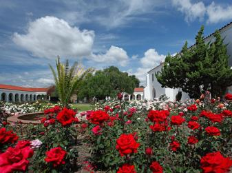 Rose-Garden-photo-Kurt-Lightfoot
