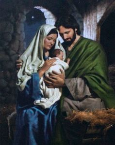 73971db4cb0bcd133c565074bf258793--baby-jesus-pictures-religious-images