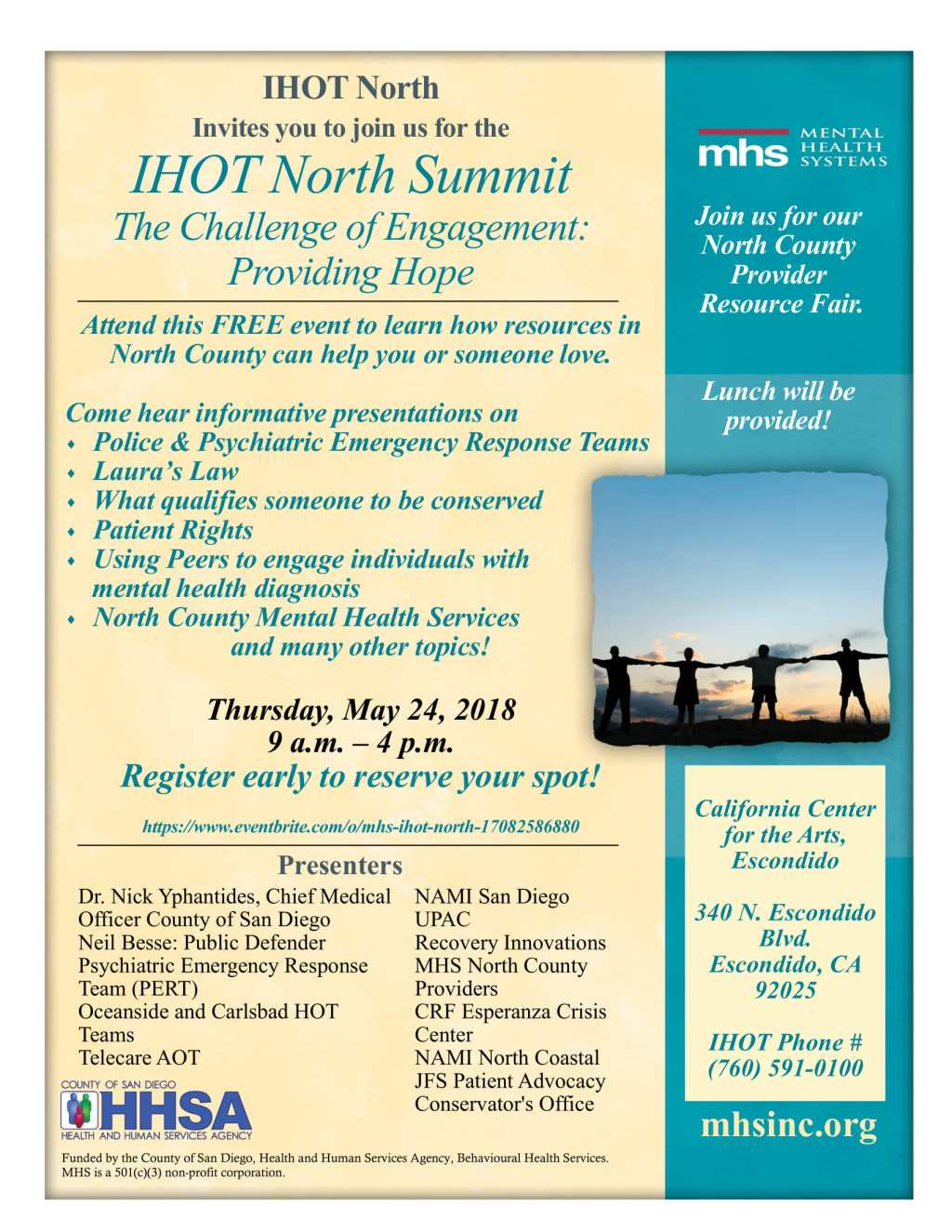 IHOT North Summit Flyer for 5-24-18 final-1