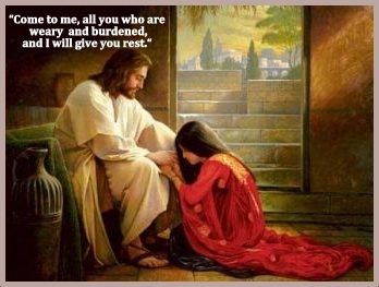 woman_at_the_feet_of_jesus
