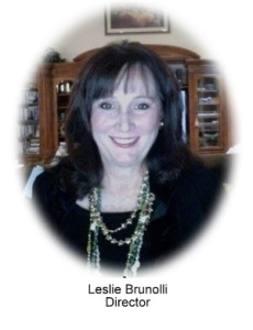 LESLIE WEBSITE