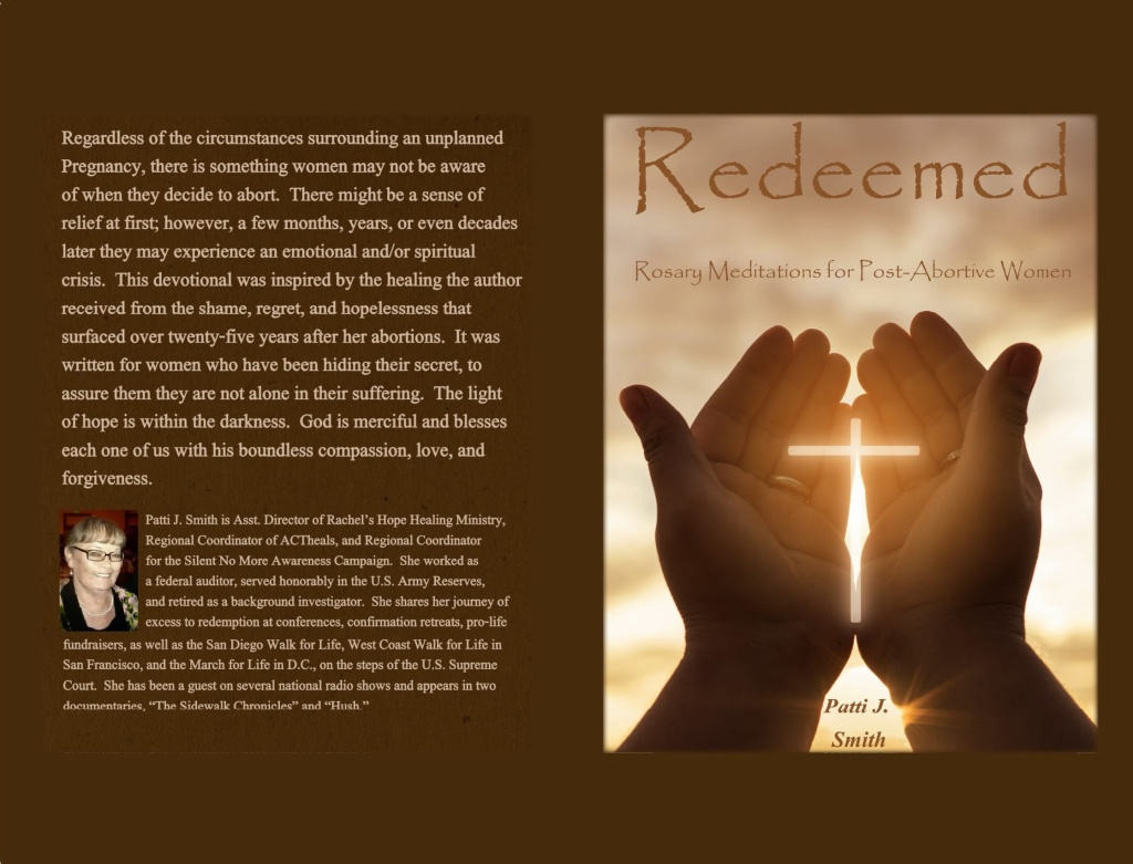 REDEEMED FRONT PROOF-1