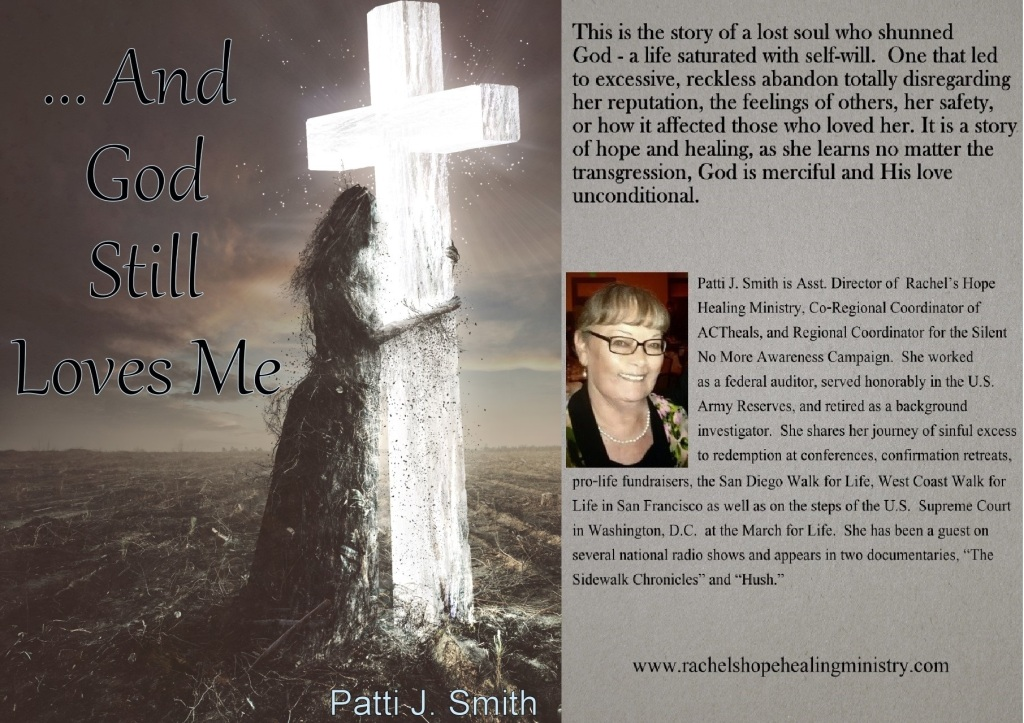thumbnail_And God Still Loves Me Front